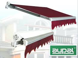 Sunsetter Awnings Parts Retractable Awning In The – Chris-smith Sunsetter Motorized Retractable Awnings Awning Cost Island Why Buy Costco Dealer And Interior Awnings Lawrahetcom Co Manual Reviews Itructions Lateral Weather Armor Residential For Sale Manually Home Decor Fabric A