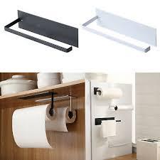 badezimmer toiletten gewebe papier rollen halter stand unter