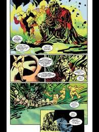 Batman The Dark Knight Strikes Again KnightComic BookStrikes