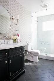 Painters Grey Bathroom Design And Kajaria Lowes Tile Paint For Tiles ... Modern Bathroom Small Space Lat Lobmc Decor For Bathrooms Ideas Modern Bathrooms Grey Design Choosing Mirror And Floor Grey Black White Subway Wall Tile 30 Luxury Homelovr Bathroom Ideas From Pale Greys To Dark 10 Ways Add Color Into Your Freshecom De Populairste Badkamers Van Pinterest Badrum Smallbathroom Make Feel Bigger Fascating Storage Cabinets 22 Relaxing Bath Spaces With Wooden My Dream