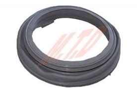 lave linge whirlpool awoe41048 pièces détachées pour lave linge whirlpool awoe41048