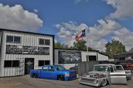 100 Lowered Trucks For Sale Ekstensive Metal Works Ekstensive Metal Works Made Texas Metal