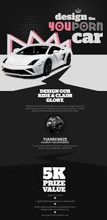 Virtual Car Customizer - Best Car Reviews 2019-2020 By ... Stretch My Truck 2013 Ford Mustang Customizer Now Available As Downloadable App For Custom Car Gallery Tenvoorde Inc Diesel 2019 20 Top Upcoming Cars And Lettering Create Your Own Today Signscom Build Design Lovetoknow New 2018 Chevrolet Silverado 1500 Crew Cab Near Schaumburg Chevy Trim Levels All The Details You Need Games And Drive It Update Rocky Ridge Trucks Bortz Waynesburg