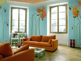 Popular Living Room Colors 2014 by Paint Ideas For Living Room Fascinating Roominterior Colors Home