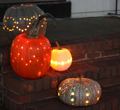 Pinterest Pumpkin Carving Drill by How To Carve Pumpkins With Only A Drill My List Of Lists
