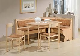scouts eckbankgruppe munich eckbank tisch 2 stühle