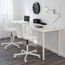Linnmon Corner Desk Hack by Furniture Ikea Linnmon Desk Fresh Desk Minimalist Desk
