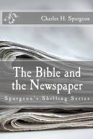Spurgeons Gems Words Of Wisdom From The Writings C H Spurgeon