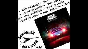 ARS36: Cold Chisel - 'Lost' Single Review - Jimmy Barnes, Wes Carr ... Cold Chisel The Early Years Australian Music History Mterclass In Cknroll Newcastle Herald East Sound Distractions Koryn Hawthorne Speak The Name Lyric Video Christian Jimmy Barnes Wikipedia Coldchisel Hashtag On Twitter Ian Moss Phil Small Don Walker Standing Outside Monthly Choir Girl In Style Of Karaoke Version Youtube 13 Best Cold Chisel Images Pinterest Barnes Add Second Last Stand Sydney Gig Feeds Dee Why Rsl 262017