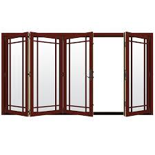 Doggie Doors For Sliding Patio Doors by Decor Sliding Lowes Patio Doors With Screen For Home Decoration Ideas