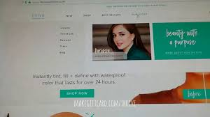 Thrive Cosmetics Coupon - Online Coupon For Thrive Fizzy Goblet Discount Code The Fort Morrison Coupon Rabeprazole Sodium Coupons Southern Oil Stores Value Fabfitfun Winter 2018 Box Promo Code Momma Diaries Hookah Cheap Indian Salwar Kameez Online Thrive Cosmetics Discount 2019 Editors 40 Off Coupon Subscription Thrimarketupcodleviewonlinesavreefull Hoopla Casper Get Reason 10 Full At A Carson Dellosa Vitamin Shop Promo 39dolrglasses Dealers Store Chefsteps Joule