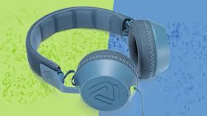 The Best Cheap Headphones Under $50