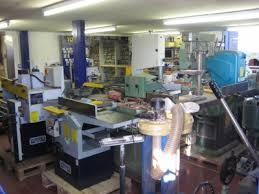 jmj woodworking machinery ltd skidby main street