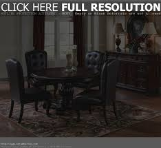 Badcock Furniture Dining Room Tables by Badcock Furniture Queen Beds Home Beds Decoration
