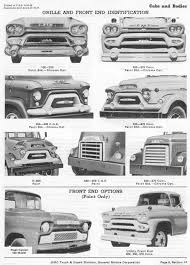1958 GMC Advertisements | 58 GMC Fleet Option Truck - THE H.A.M.B. ... Gmc Coe Cabover Lcf Low Cab Forward Stubnose Truck Gmc Truck Cab With Title Fleet Option Truck 1958 Auto Trucks 164 M2 Machines 12x1500pic 39 58 Suburban Carrier 12 01 Pickup T15 Dallas 2013 100 For Sale 1974355 Hemmings Motor News Blue Muscle Cars Of Texas Alvintx Us 148317 Sold Fleetside Ross Customs Mit Fauxtina Paint Shortbed Stepside Youtube