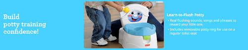 Potty Chairs For Toddlers by Potty Chairs Toilet Seats For Babies U0026 Toddlers Fisher Price