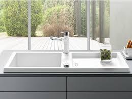 Blanco Silgranit Sinks Colors by 2 Bowl Built In Silgranit Sink Blanco Subline 480 320 U By Blanco