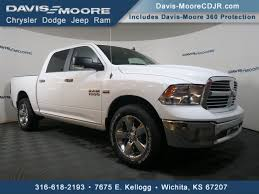 New 2018 Ram 1500 For Sale | Wichita KS Porsche Wichita Dealer In Ks Inventory Kansas Truck Equipment Company 2008 Kenworth T800 For Sale By Dealer 3707 W Maple St 67213 Freestanding Property For Sale 1983 Am General M915 Eddys Chevrolet Cadillac 100 Off Youtube Professional Fleet Services Expert Truck And Fleet Repair 1gtpctex5az248304 2010 Teal Gmc Sierra C15 On Wichita 2003 Silverado 1500 Goddard Kansas Pickup Photos Stuff Productscustomization Used 2017 1982 Ford Econoline Box Item H5380 Sold July 23 V
