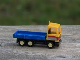100 Model Toy Trucks Car Vintage Tatra Trucks Metal Car Lorry Etsy