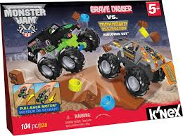 K'Nex Monster Jam Grave Digger Vs. Maximum Destruction Building Set Monster Tracker Parts List Check Out Legendary Truck Grave Digger Today At Bay City Parts Car Bsd Redcat Page 1 Hobby Station Buy New Rc 4pcsset 110 Tire Tyres For Traxxas I8mt 4x4 18 Rtr Or Team Integy Jurassic Attack Trucks Wiki Fandom Powered By Wikia And Buggy From Ecx Hot Wheels Year 2016 Jam 124 Scale Die Cast Real Mini Sale Luxury Pro Line Madness 21 Vintage Release Whlist Big Squid Brandonlee88 On Deviantart 2nd Most Dangerous Sports Advanceautopartsmonsterjam