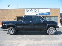 2002 Chevrolet Silverado 2500HD Photos, Specs, News - Radka Car`s Blog 2002 Chevrolet Silverado Ls 2500 Hd Teaser Rnr Automotive Blog 2500hd Diesel Power Magazine S10 Pickup Truck Four Cylinder Engine Automatic 1500 Overview Cargurus Photos Specs News Radka Cars Chevy 9 Inch Lifted History Pictures Value Auction Sales 2500hd Informations Articles Stealth160 Extended Cabshort Bed 2001 Z71 Personal 6 Rcx Lift Ntd 20 Rockstar Of The Year Winners 1979present Motor Trend Crew Cab Pickup Truck Item E