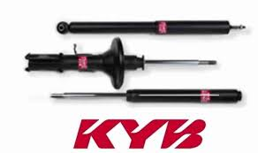 MS-FUSO CANTER 94-06 FB511 FE647(3.5-8.8) - Dollar Savers Bilstein Shock Absorbers 5100 Series For Gmc Sierra Chevrolet Gabriel K37433 Road Veler Auto Trailer Pickup Truck Shock Amazoncom 24104050 Heavyduty Gas Absorber Automotive New Shocks Truck Ford Upgrade Diesel Power Magazine 86002 2pcs 116 Hcba1707 Lvo Fm Fh 500p 540p Absorber Spring Southern 80125 Front 45 Rc 18 Monster Trunk Model Zd Racing Hsp 05 Nissan Murano Red Oil Adjustable 140mm Alinum Damper For Rc Car Couple Trucks On Display At Sema Foashocks Foa