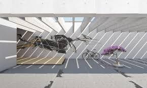 100 Fuji Studio Steven Hahnemann Visualisation MOUNT FUJI ARCHITECTS STUDIO