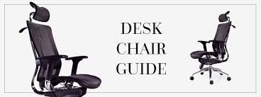 Office Chair Guide & How To Buy A Desk Chair + Top 10 Chairs ... Dke Fair Mid Back Office Chair Manufacturer From Huzhou Fulham Hour High Back Ergonomic Mesh Office Chair Computor Chairs Facingwalls Adequate Interior Design Sprgerlink Proceed Mid Upholstered Fabric Black Modway Gaming Racing Pu Leather Unlimited Free Shipping Usd Ground Free Hcom Highback Executive Heated Vibrating Massage Modern Elegant Stacking Colorful Ingenious Homall Swivel Style Brown