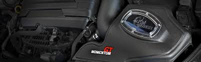 Momentum Cold Air Intake Systems | AFe POWER 52017 F150 27l 35l Ecoboost Afe Magnum Force Pro 5r Cold Air Holley Releases Intech Intake For 201114 Mustang 50l Kn 2003 Silverado 1500 43l V6 Youtube 1995 K1500 Woes Has Anybody With A Done Tubes And Components From Spectre Make Ls Engine Swap Building A System Hot Rod Network Injen Intakes For Hyundai Sonata 12014 20 Amazoncom Volant 15957 Cool Kit Automotive Ford Focus Rs By Technology 5 Best 2015 16 17 Gt With Videos Performance Classic Muscle Car Heat Shield Kits
