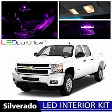 Led Interior Lights Chevy Trucks Archives - Stherbb.us | Stherbb.us 24 Volt Interior Fluorescent Strip Light Roadkingcouk Which Are Better Dicated Led Boat Lights Or Diy Lighting 50 Luxury Truck Interior Lights Blems V29 130 Tuning Mod Euro Simulator Led 5 Best Car License Plate Xkglow Xk Silver App Wifi Controlled Undercar Under Body Underglow For Trucks Interior Light Kit Nissan Titan Forum Inlad Van Company 201518 F150 Ambient Light Kit Install F150ledscom Youtube
