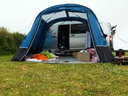 Review - Outgrowing Your Camper? Grab More Family Living Space ... Vango Ravello Monaco 500 Awning Springfield Camping 2015 Kelaii Airbeam Review Funky Leisures Blog Sonoma 350 Caravan Inflatable Porch 2018 Valkara 420 Awning With Airbeam Frame You Can Braemar 400 4m Rooms Tents Awnings Eclipse 600 Tent Amazoncouk Sports Outdoors Idris Ii Driveaway Low 250 Air From Uk Galli Driveaway Camper Essentials 28 Images Vango Kalari Caravan Cruz Drive Away 2017 Campervan
