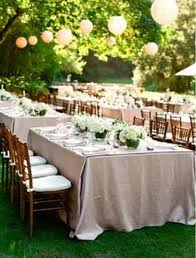 Country Chic Wedding Decor Sensational Inspiration Ideas 7 Romantic Shabby Table Decorations Flowers
