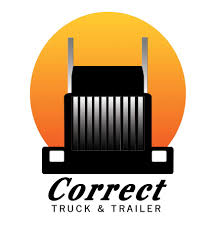 100 Correct Truck And Trailer And Inc Home Facebook