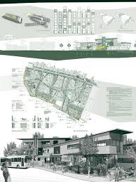 100 Apd Architects Smallhouses