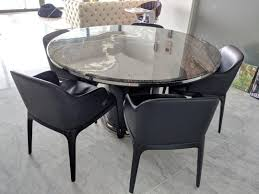 Lucano Black Marble Dining Table Set With Leather Chairs ... Luxury Ding Room Appliance Home Fitment Fniture Fitting Chairsleather Theater Rollback Chair Black Leather Chairs Modern Details About Small 3 Piece Set Table And Kitchen Faux Marble China Custom Designed Hotel For Contemporary Table Bronze Leather Marble Omega T 185 Italy Brand Sets With Buy Setmarble Prices Product Mia Ceramic And Finley Chair Hot Item Ybs765 Interior Foreground Wooden Stock Photo Fashion Classic Stainless Steelleather Ding Chairsliving Room Chairblack White Metal Fniture