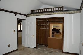 Wood Sheds Ocala Fl by Listing 6625 Sw 80th Avenue Ocala Fl Mls 515313 Scott