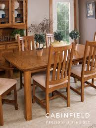 Redecorate Your #dining Space With The Heirloom Quality Appeal Of ... Ding Room Kitchen Fniture Biltrite Of Milwaukee Wi Curries Fnituretraverse City Mi Franklin Amish Table 4 Chairs By Indiana At Walkers Daniels Millsdale Rectangular Wchester Solid Wood Belfort And Barstools Buckeye Arm Chair Pilgrim Gorgeous Elm Made Ding Room Set In Millers Door County 5piece Custom Leg Maple Lancaster With Tables Home Design Ideas Light Blue Old Farm Sawnbeam 5 X 3 Offwhite Painted With Matching