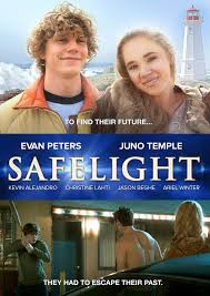 Safelight (2015) - IMDb Truck Stop Movie Natsos Domestic Study Tour Visits Whites Travel Center Natso Country Freunde Fr Immer Hitparadech Truckstop Cinema Portland Orbit A Tshirt I Saw For Sale At A Truck Stop Cppyoffbrands Movin It 2016 By Cnchilla Newspapers Pty Ltd Issuu Juno Temple Set Photo 2693274 Pictures Greed Segment Something Pretty Release Date January 22 2010 Movie Title Legion Studio Screen Movie Night Bound Belize