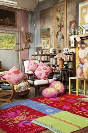 Decoration : Bohemian Home Decor Stores Boho Room Ideas Boho Chic ... Boho Chic Home Decor Bedroom Design Amazing Fniture Bohemian The Colorful Living Room Ideas Best Decoration Wall Style 25 Best Dcor Ideas On Pinterest Room Glamorous House Decorating 11 In Interior Designing Shop Diy Scenic Excellent With Purple Gallant Good On Centric Can You Recognize Beautiful Behemian Library Colourful