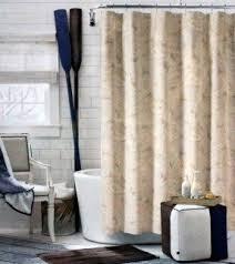 tommy hilfiger shower curtain foter