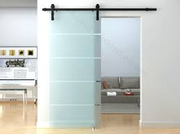 Barn Style Sliding Door Hardware Uk – Asusparapc Wood Sliding Barn Door For Closet Step By Bathrooms Design Bathroom For How To Turn An Old House Bedroom Farm Hdware Style Build A Diy John Robinson Decor Architectural Accents Doors The Home Best 25 Interior Barn Doors Ideas On Pinterest To Install Diy Network Blog Made Remade The Stonybrook Top Youtube Reclaimed Oak And Blue Ribbon Factory