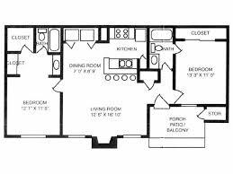 ladera ranch apartments rentals irving tx apartments com