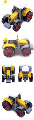 2018 Alloy Car Model Toys, Mini Farm Trucks, Tractor, Boys' Favorate ... Farm Toys For Fun A Dealer Amazoncom Tomy Big Peterbilt Semi Vehicle With Lowboy Trailer Diorama 164 Scale Diecast Cars Trucks Pinterest 1 64 Custom Farm Trucks 5000 Pclick Whosale Toy Truck Now Available At Central Items 40 Long Haul Trucker Newray Ca Inc Ertl Dump By Tomy Ardiafm Vtg Marx Farm Truck Tin Litho Plastic Battery Operated Boxed Ebay Downapr04 Buddy L Intertional Dump Truck Ride Em For Sale Sold Antique 116th Big 367 Grain Box