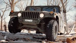 1981HMMWV XM998 Hummer 4x4 Offroad Military Truck Trucks F Wallpaper ... Cost To Ship A Hummer Uship Hummer Track Cars And Trucks Pinterest Review 2009 Hummer H3t Alpha Photo Gallery Autoblog Custom Lifted H2 For Sale Sut In Lebanon Family Vans Car Shipping Rates Services H1 Image Hummertruckslogoblemjpg Midnight Club Wiki Fandom Games Today Nationwide Autotrader Cool Truck For At Original On Cars Design Ideas With Hd Wikipedia Monster Amazing Photo Gallery Some Information