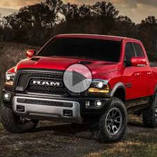 Dodge: 2017 Dodge Rampage Truck - 2017 Dodge Rampage Price, Release ... Dodge Truck Rampage Present 1984 Overview Cargurus For 16000 Go On A Straightline Waldoch Lifted Trucks Gmc Sierra Review 2019 Predictions And Improvements 2018 Cars Products New Two Piece Cover Taw All Access Easyfit 4layer Kyosho 110 Outlaw 2rsa Series 2wd Rtr Blue Towerhobbiescom Complaint Attack Suspect Plotted Rampage For 2 Months Berlin Attack Nbc News Ram With 22in Fuel Wheels Exclusively From Butler Cool Monster Ramp 24 Jump Printable Dawsonmmpcom