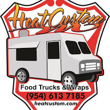 HEAT Custom Food Trucks - Posts | Facebook Tampa Bay Food Trucks Home Facebook Heat Custom Food Trucks Posts Location Truck Finder Blog Kona Dog Franchise Of Orlando Florida Graphic Design Car Wrapping For Davie Crepe Company Catering This Is How You Do Hurricane Relief In South Rolls To Truck Record Tbocom Rarefisflodakeywestconchrepublicyeboislandgrill The 30 Best A Definitive List The