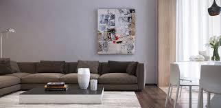 wohnzimmer wand dekor ideen ebenfalls gerahmte kunst 40