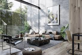 100 Interior Design Small Houses Modern Living Table Rustic Des Formal Contemporary Inspiring