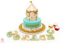Custom Birthday Cakes in NJ NY & PA  Pink Cake Box Custom Cakes