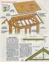 2639 Backyard Playhouse Plans - Children's Outdoor Plans | Tree ... Marvelous Kids Playhouse Plans Inspiring Design Ingrate Childrens Custom Playhouses Diy Lilliput Playhouse Odworking Plans I Would Take This And Adjust The Easy Indoor Wooden Beautiful Toddle Room Decorating Ideas With Build Backyard Backyard Idea Antique Outdoor Best Outdoor 31 Free To Build For Your Secret Hideaway Fun Fortress Plan Castle Castle Youtube How A With Pallets Bystep Tutorial